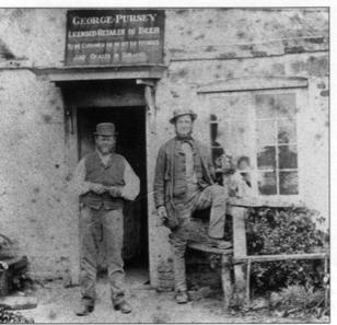 1831_George_Buck_pub.png