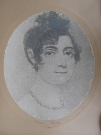 Louisa Pursey 1780_sm.jpg