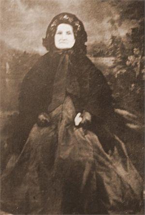 Ann Pursey-Badman (1802 - 1875).jpg
