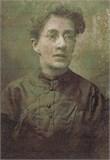 Emily Fanny Pursey 1869 - 1932.jpeg