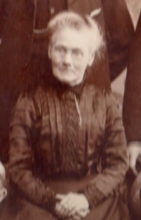 Lucy Pursey (1856 - 1939) .jpg